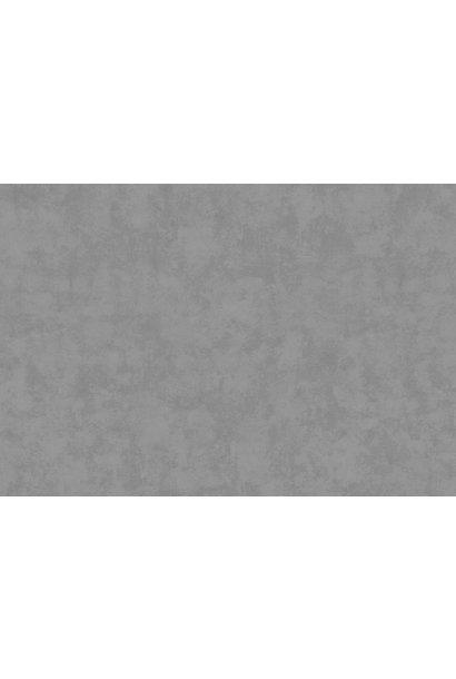 Behang 5016