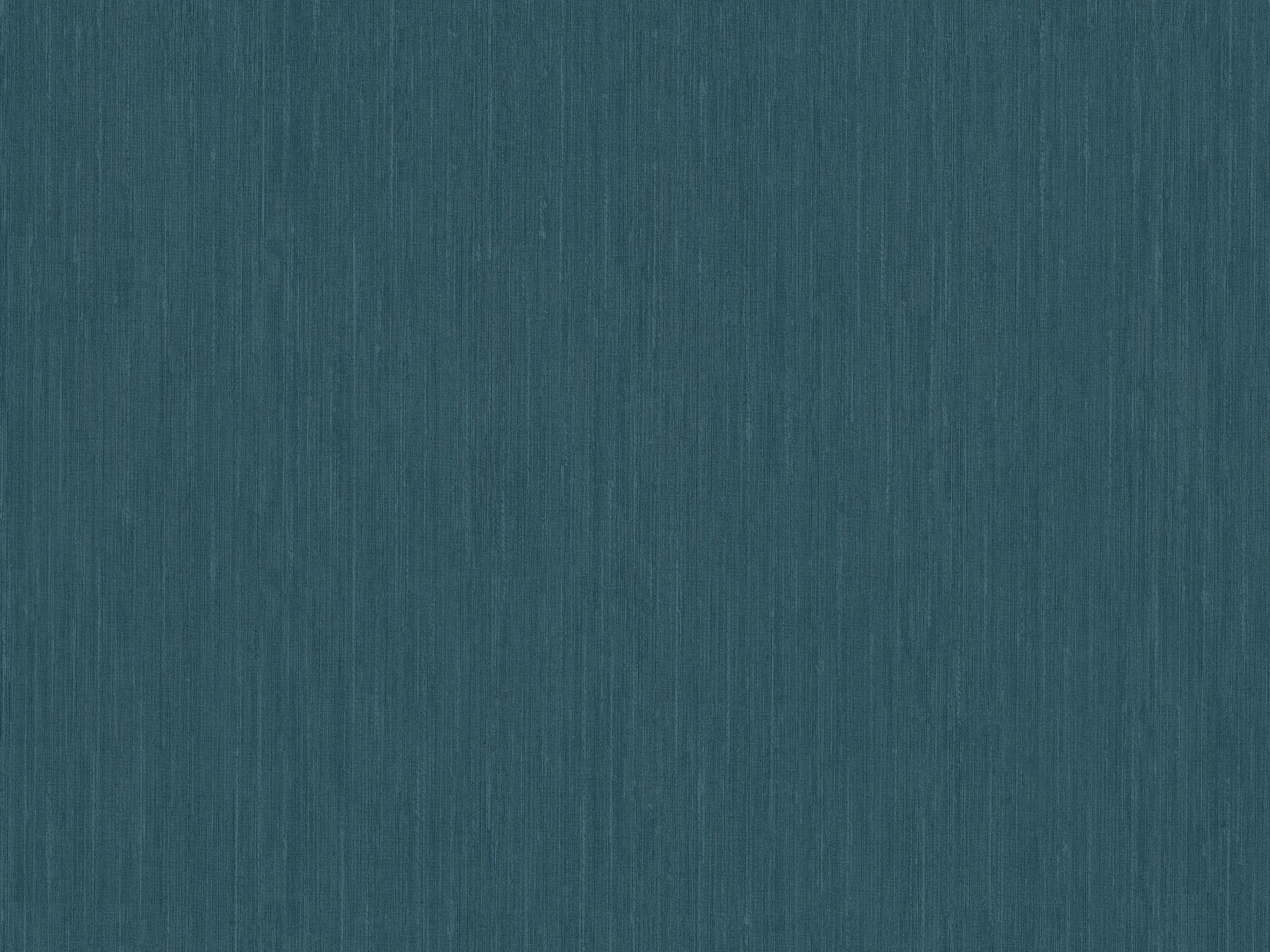 Behang  5005-2