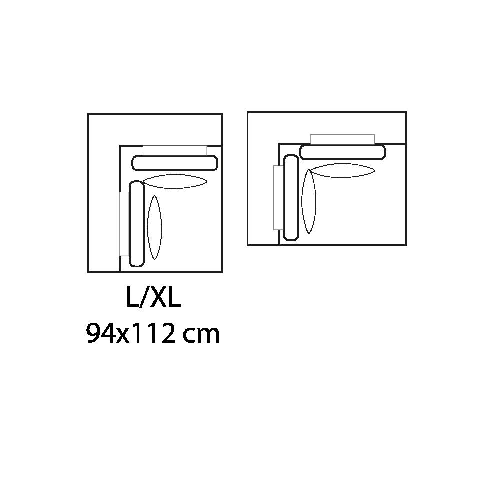 ELEGANT PARK Hoek- element-1