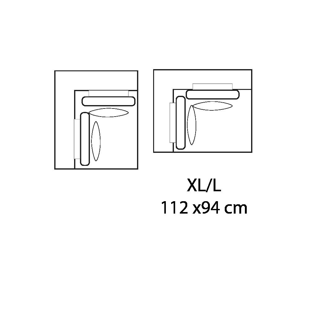 ELEGANT PARK Hoek- element-2