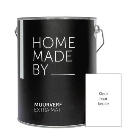 Muurverf Extra Mat-2