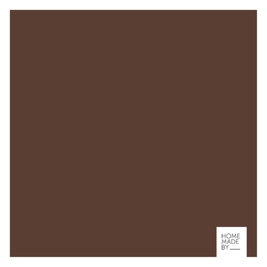 Chocolade-1