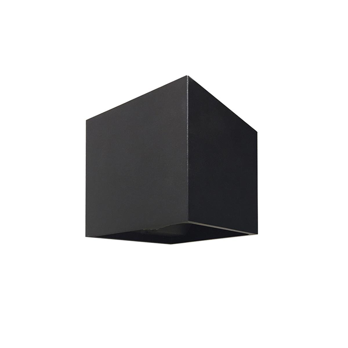 Block S-1