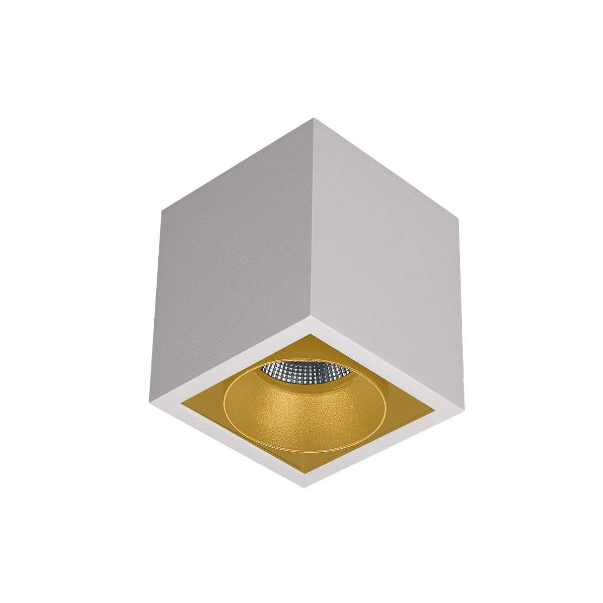 Cube R-6