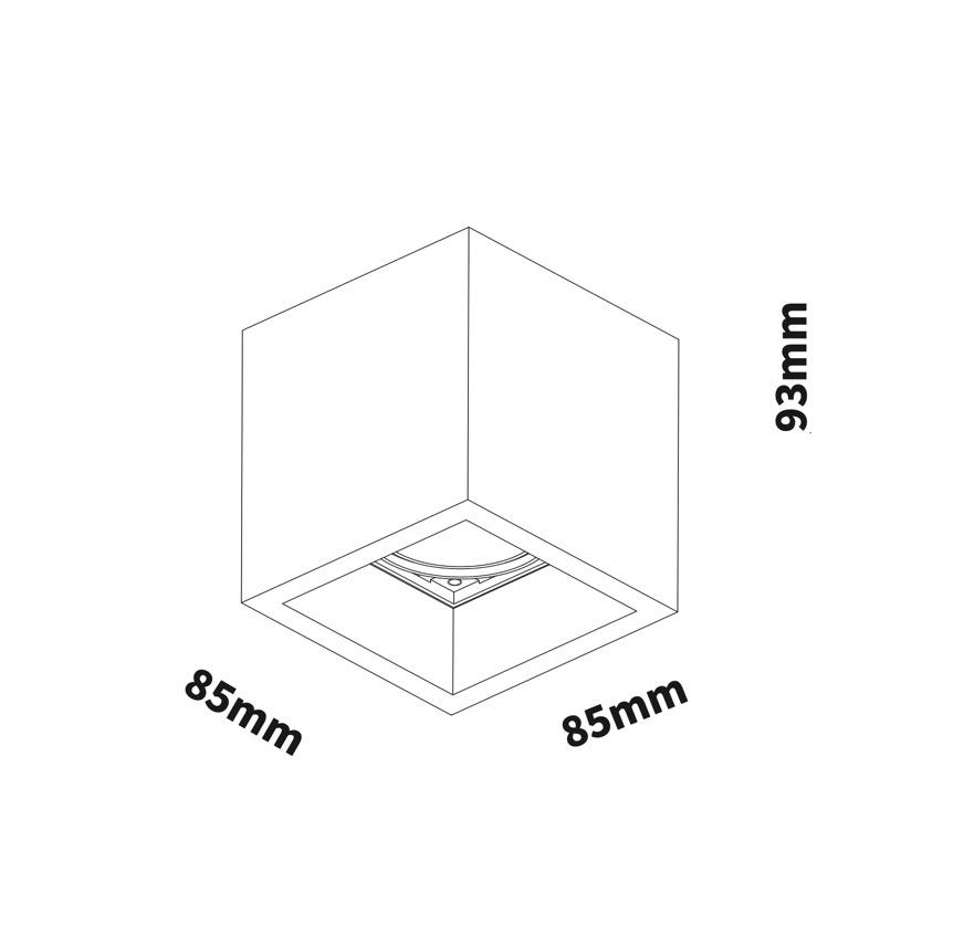 Cube S-7