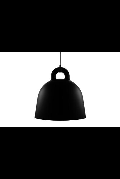 Bell hanglamp Zwart