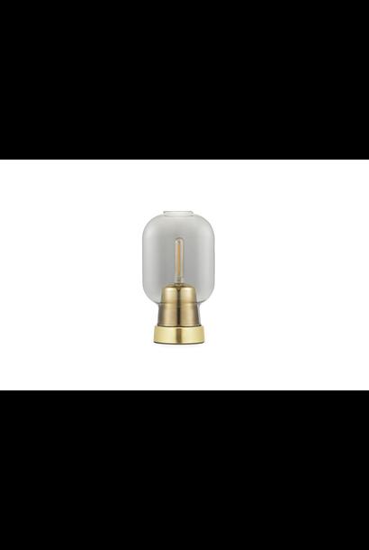 Amp tafellamp