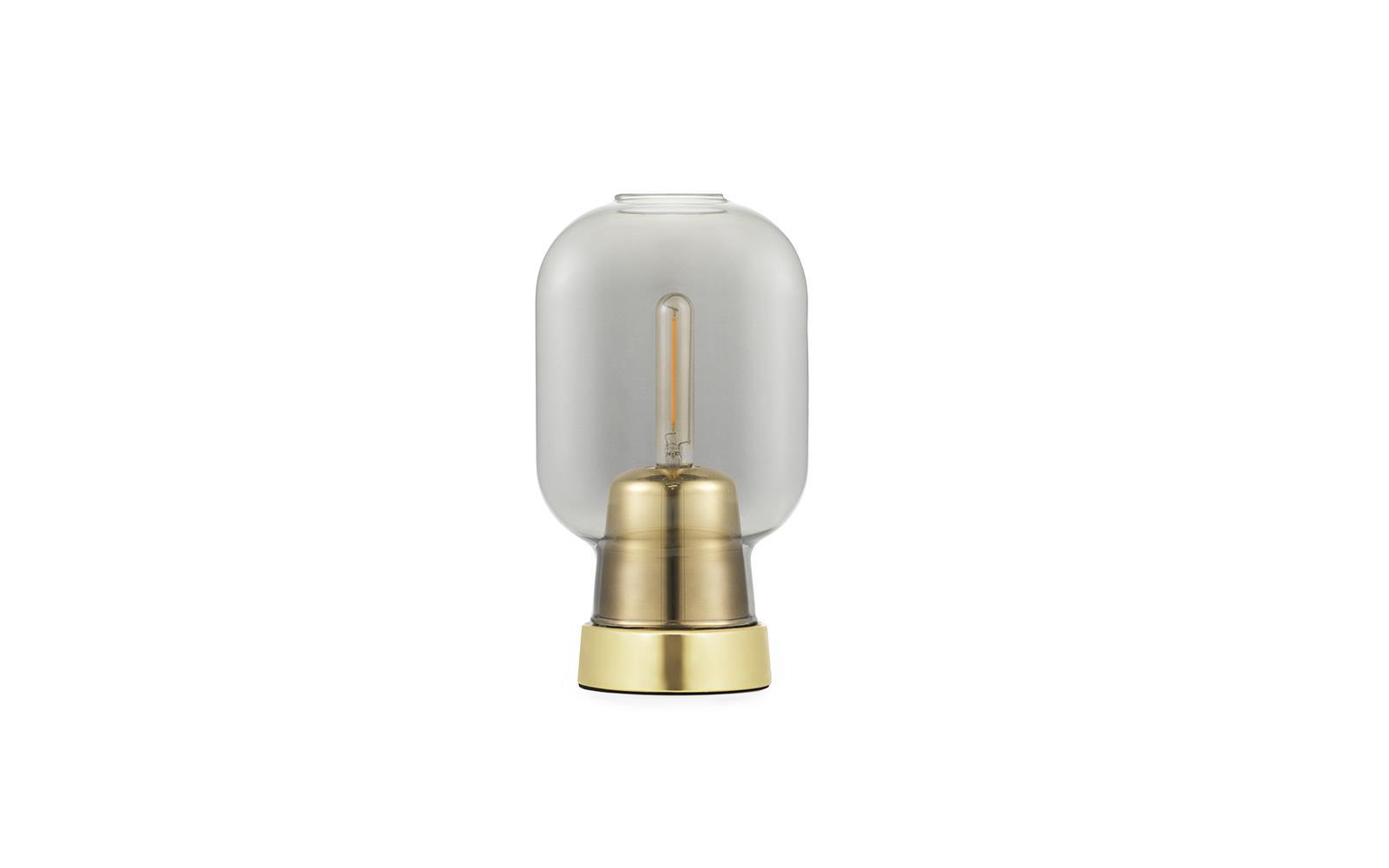 Amp tafellamp-2