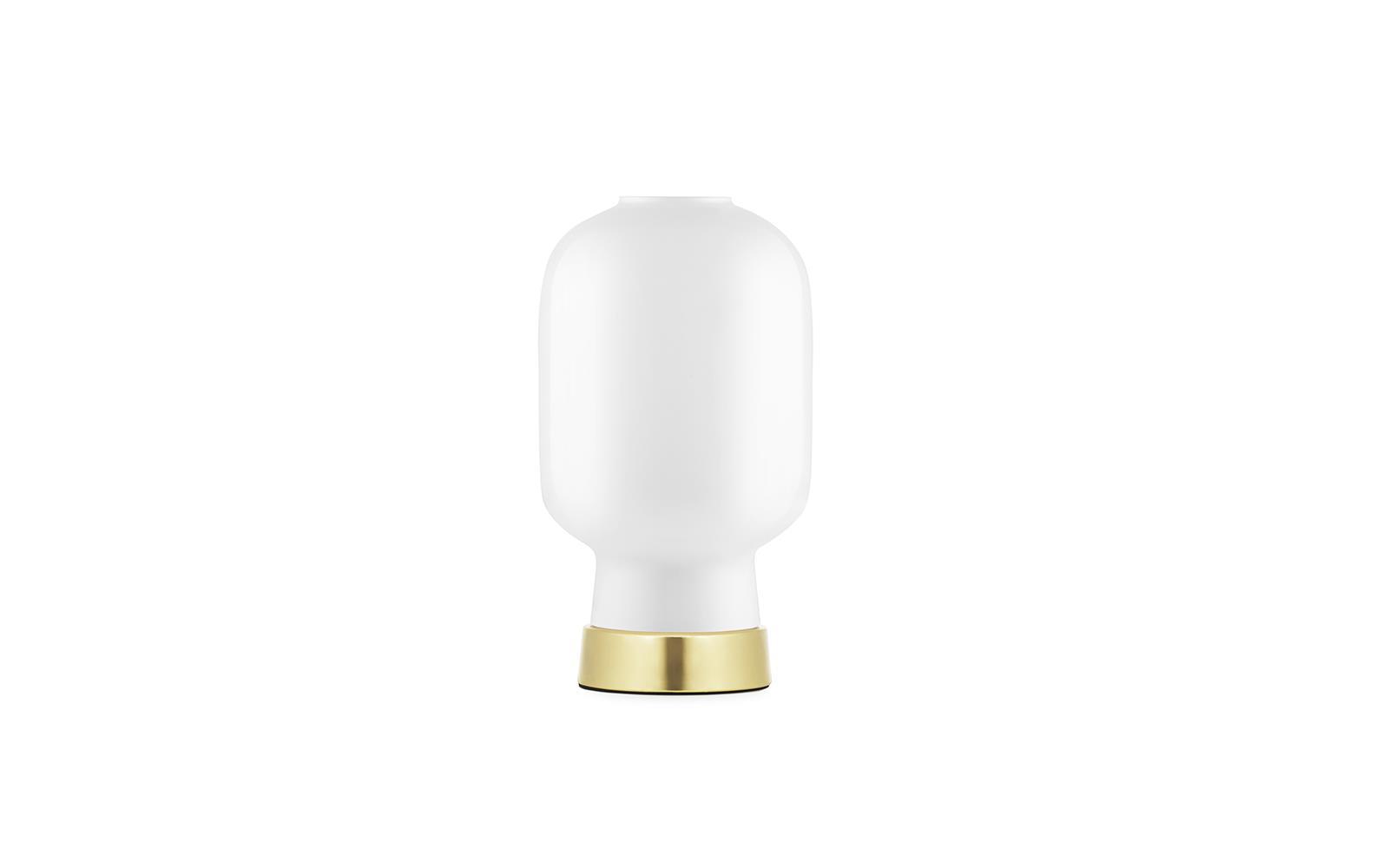 Amp tafellamp-1