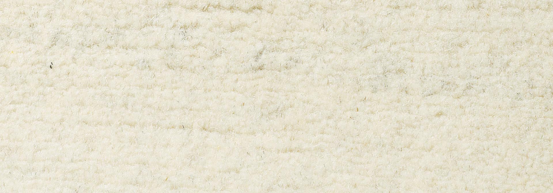 Yeti 51001