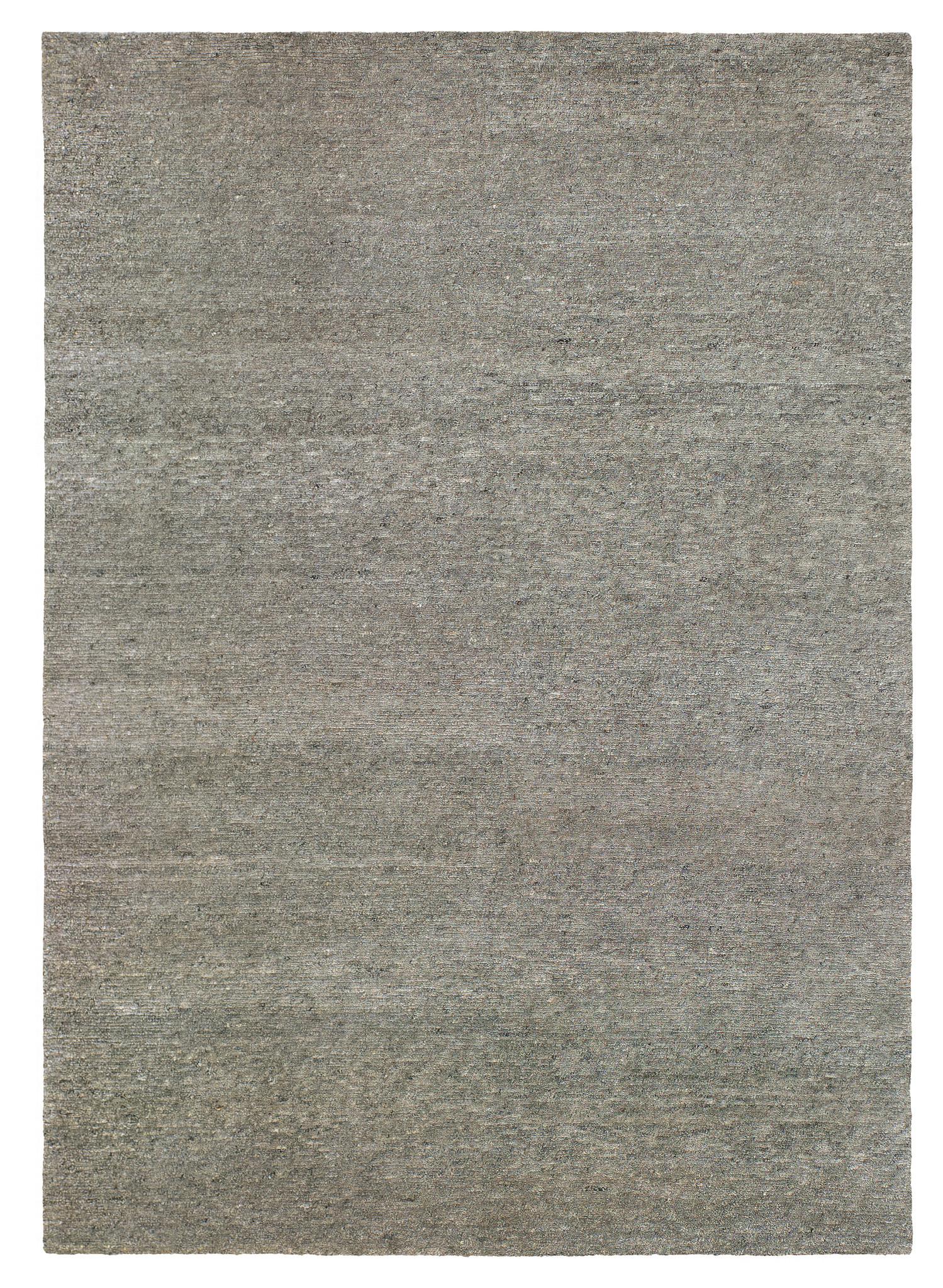 Yeti 51015-2