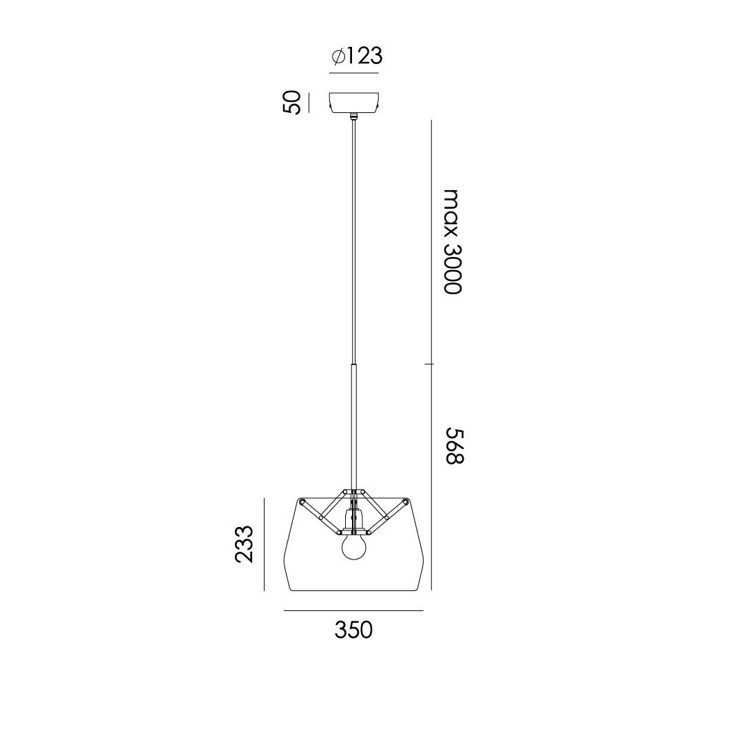 Atlas D350 Glass-5