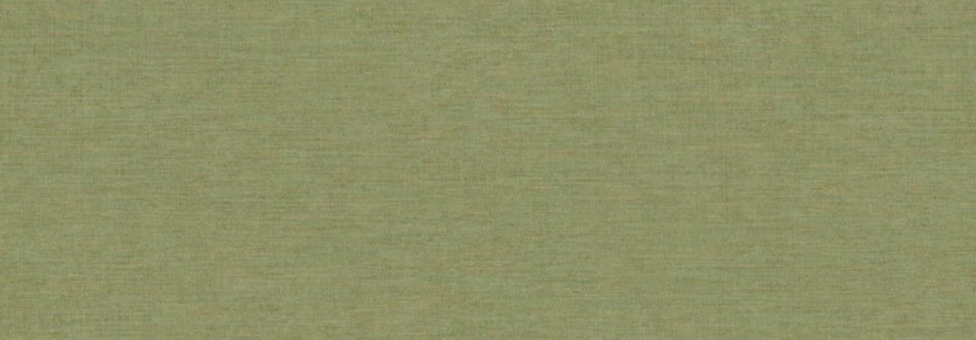 Behang 5060