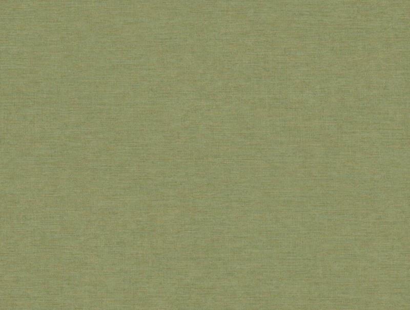 Behang 5060-1