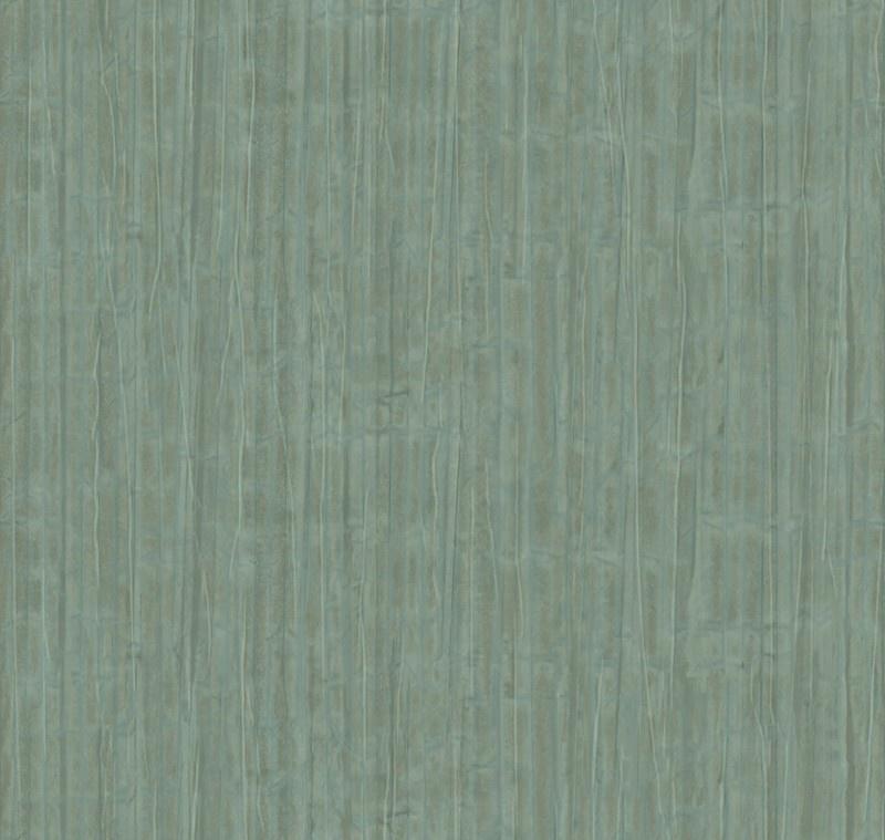 Behang 5063-1