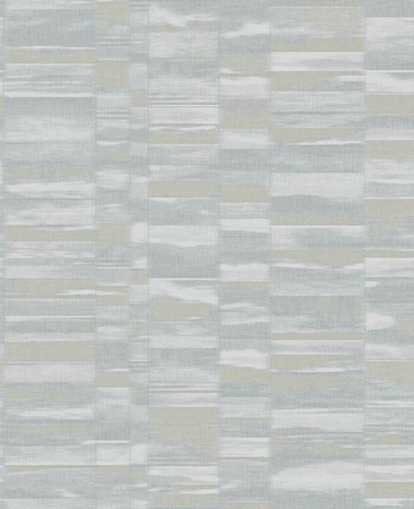 Behang 5066-1