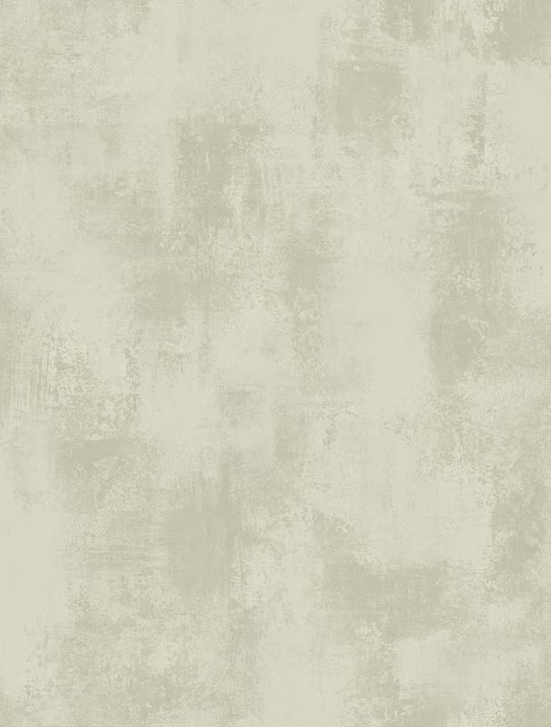 Behang 5067-1