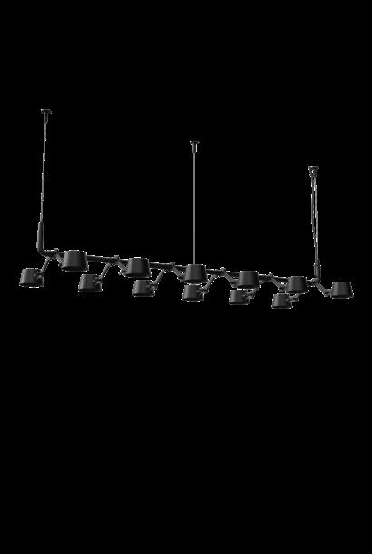 Bolt 12-Pack Pendant