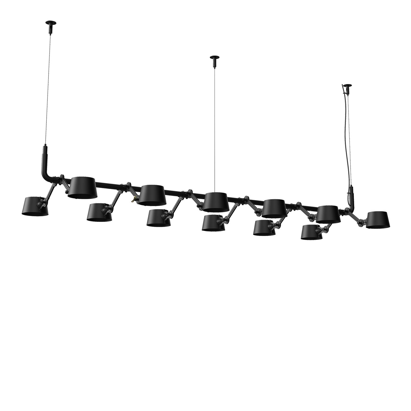 Bolt 12-Pack Pendant-1