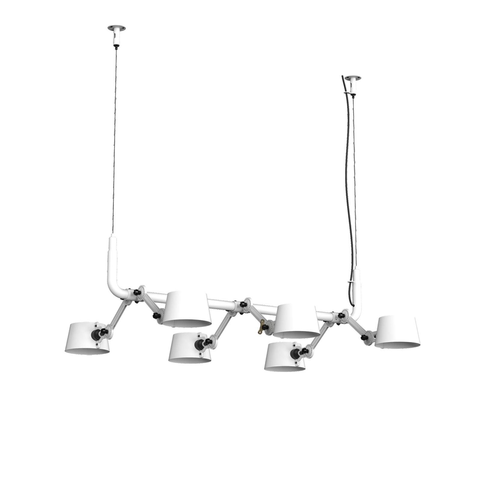 Bolt 6-Pack Pendant-4