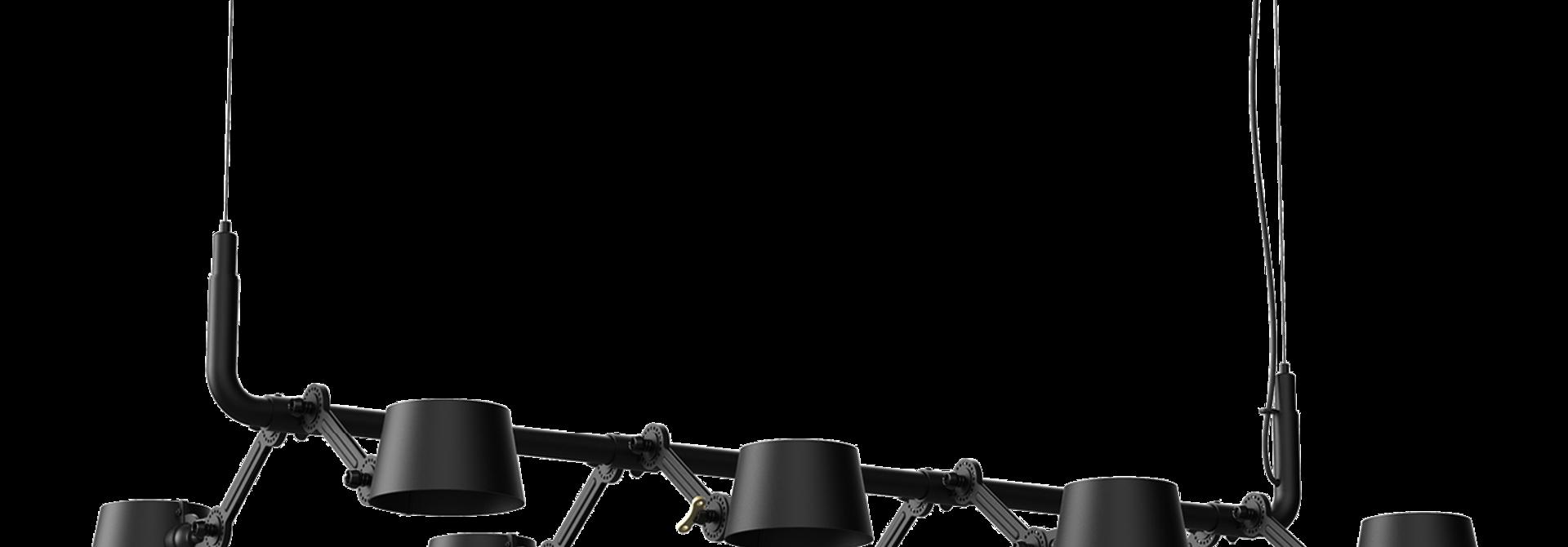 Bolt 8-Pack Pendant