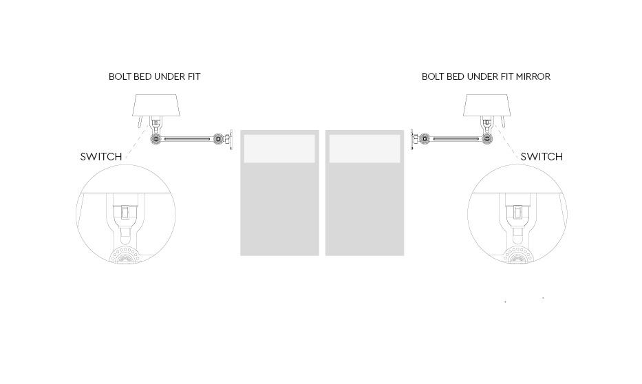 Bolt Bed Underfit-3