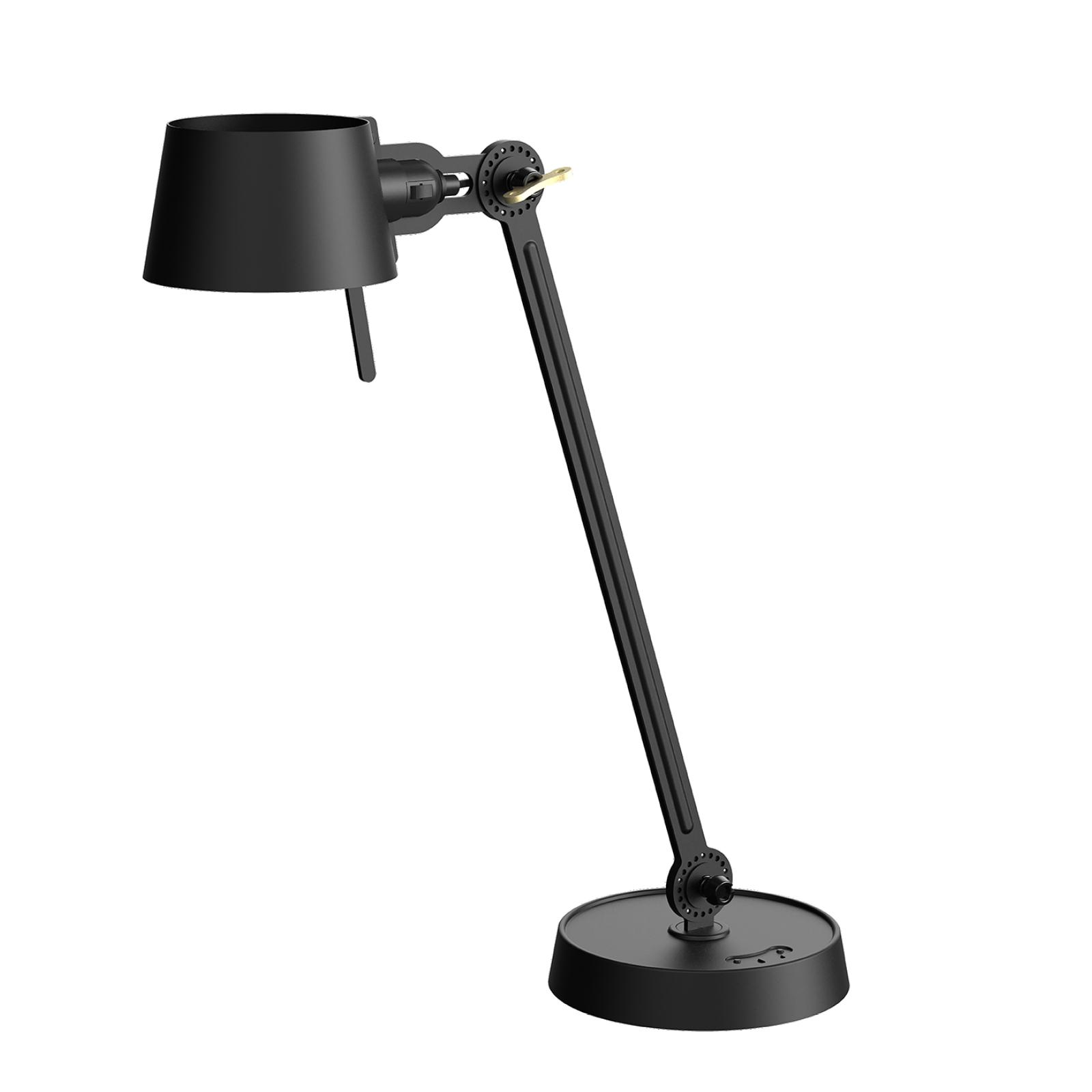 Bolt Desk 1Arm-6