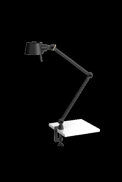 Bolt Desk 2Arm