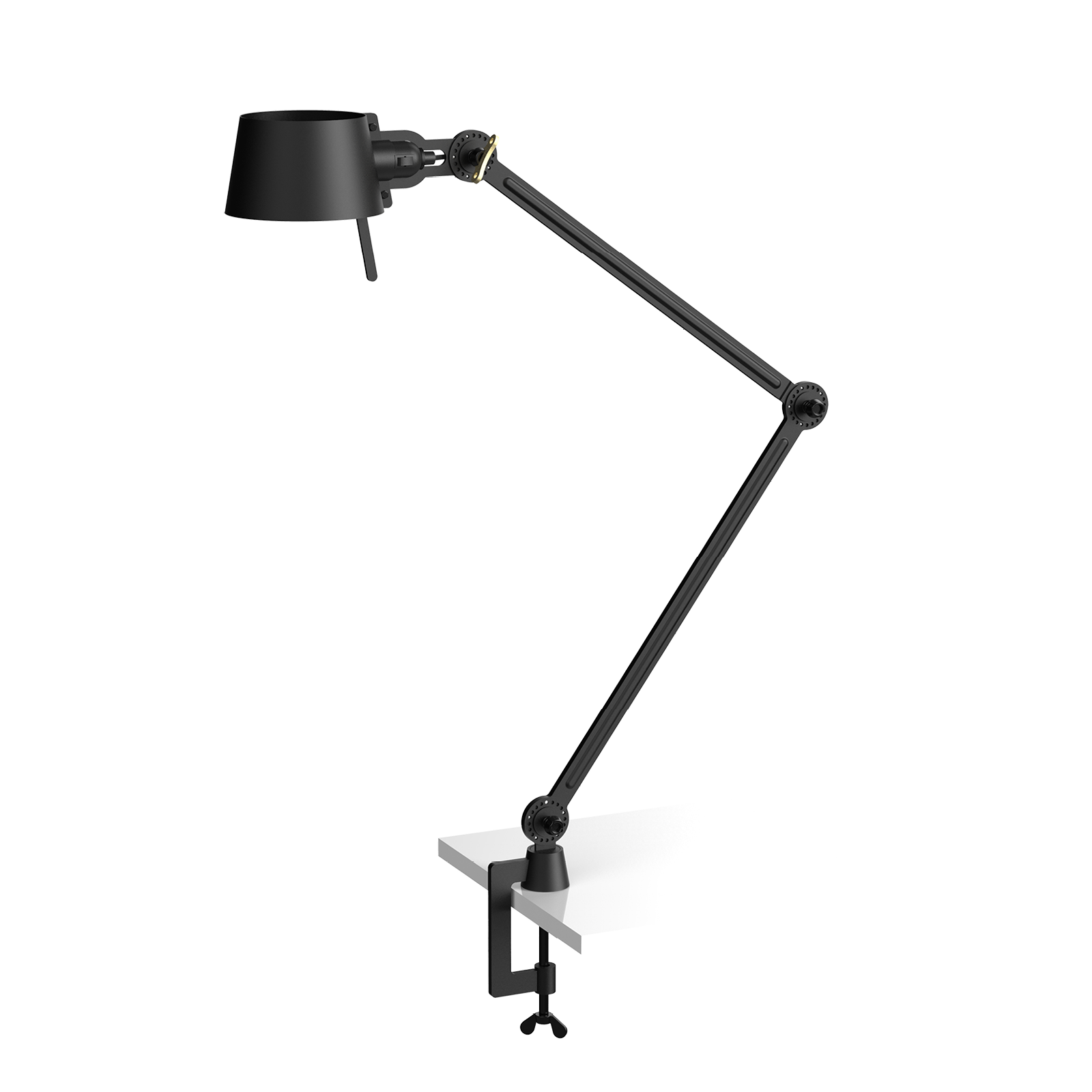 Bolt Desk 2Arm-1