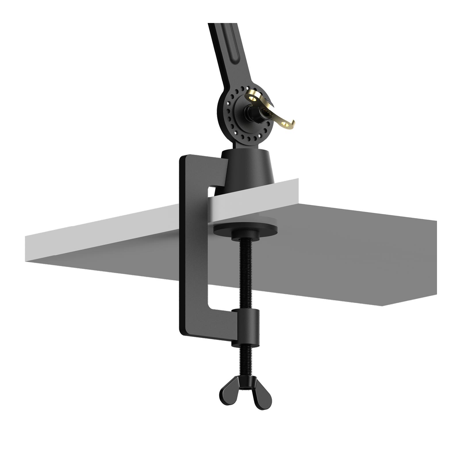 Bolt Desk 2Arm-3