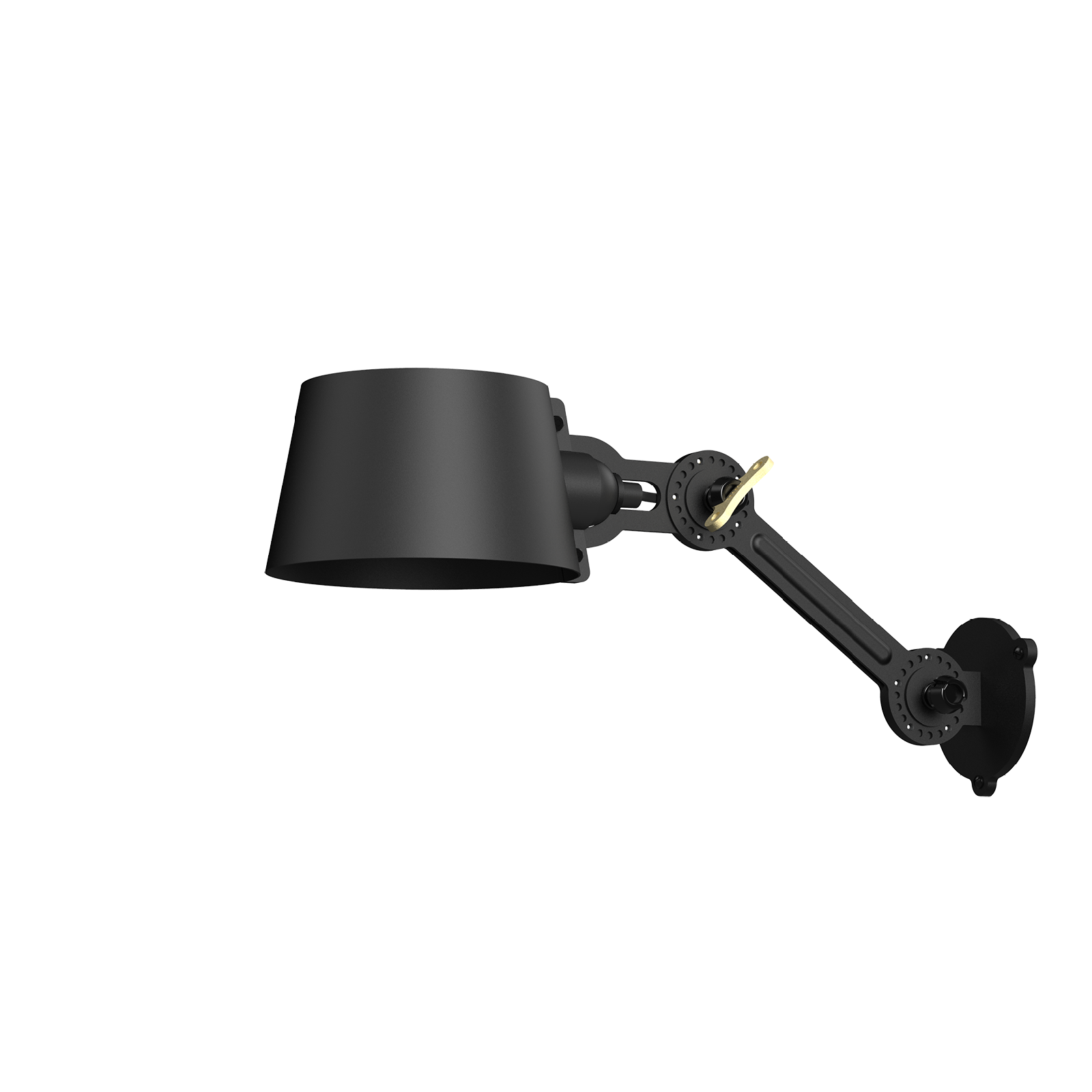 Bolt Wall Sidefit Small-1