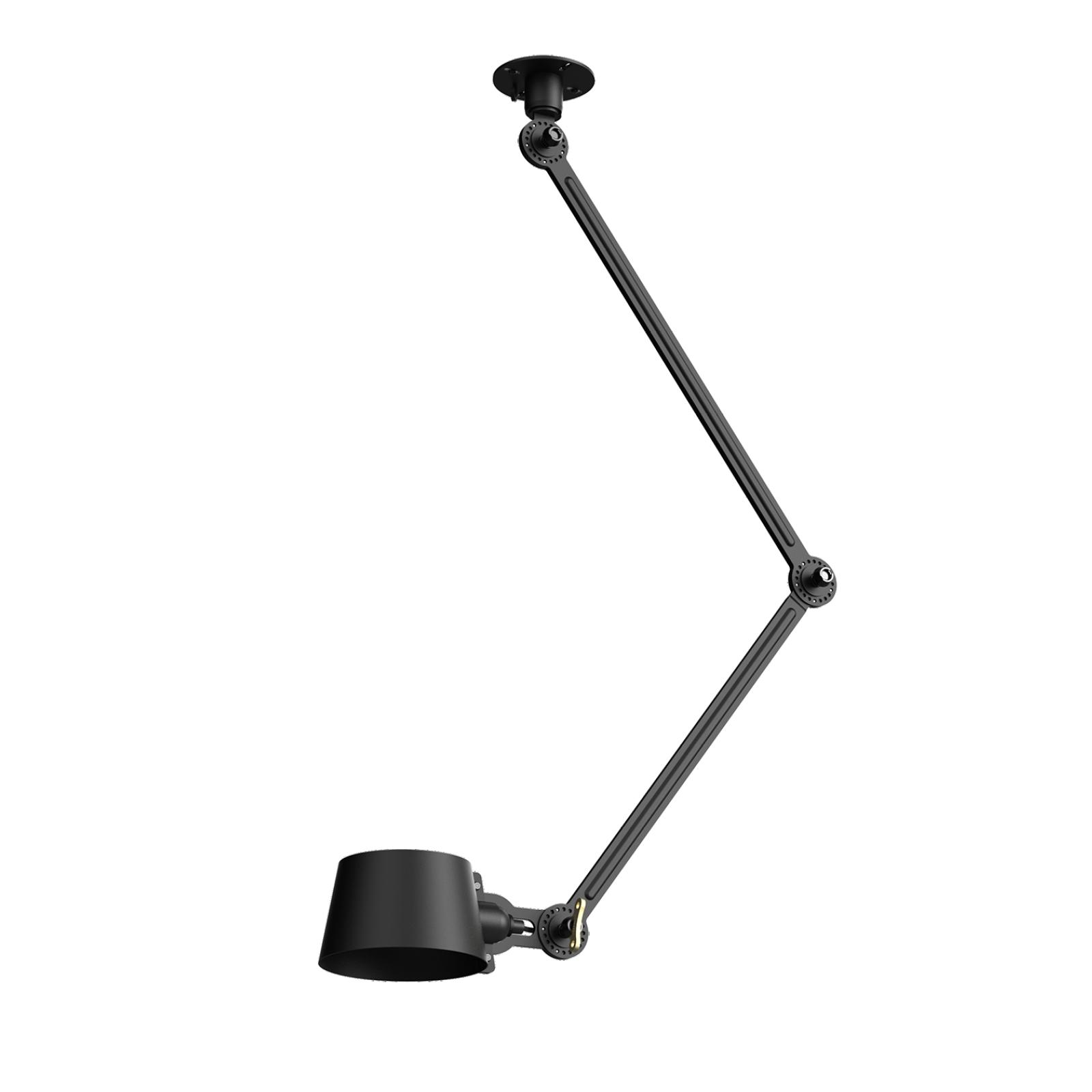 Bolt Ceiling 2Arm Sidefit-1