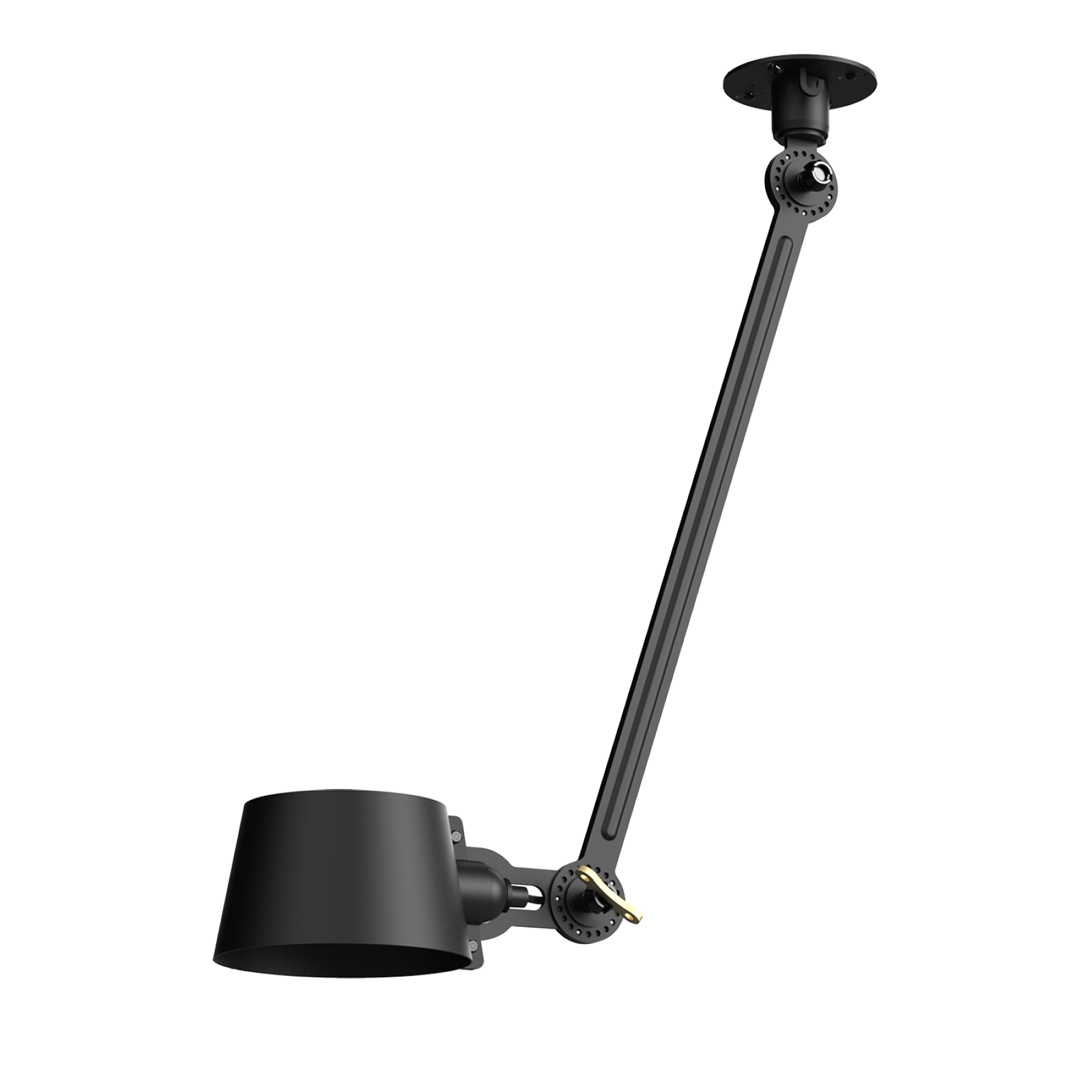 Bolt Ceiling 1Arm Sidefit-1