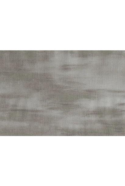 Behang 5075 Lichen