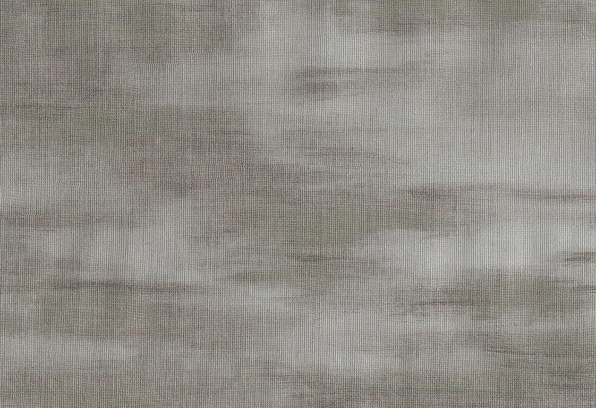 Behang 5075 Lichen-1
