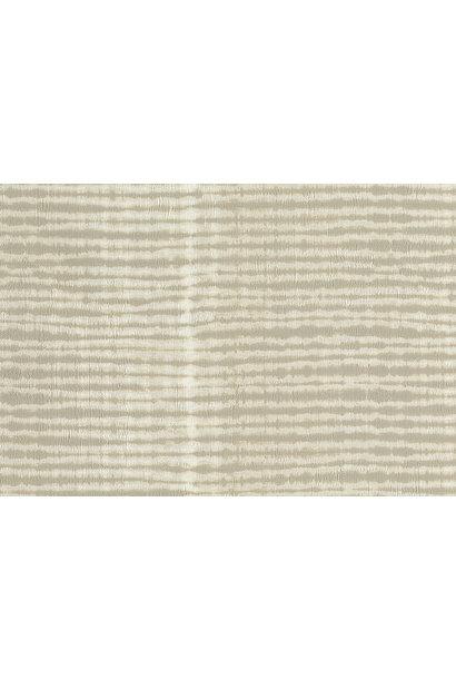 Behang 5076 Berk