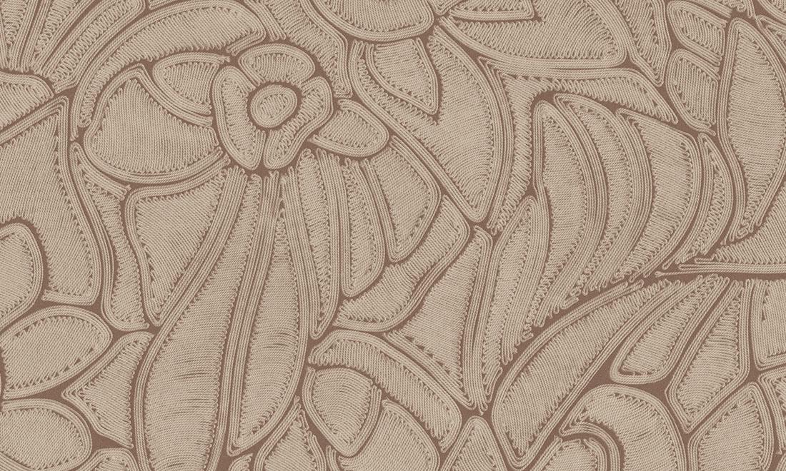 Behang 5080 Nougat-1