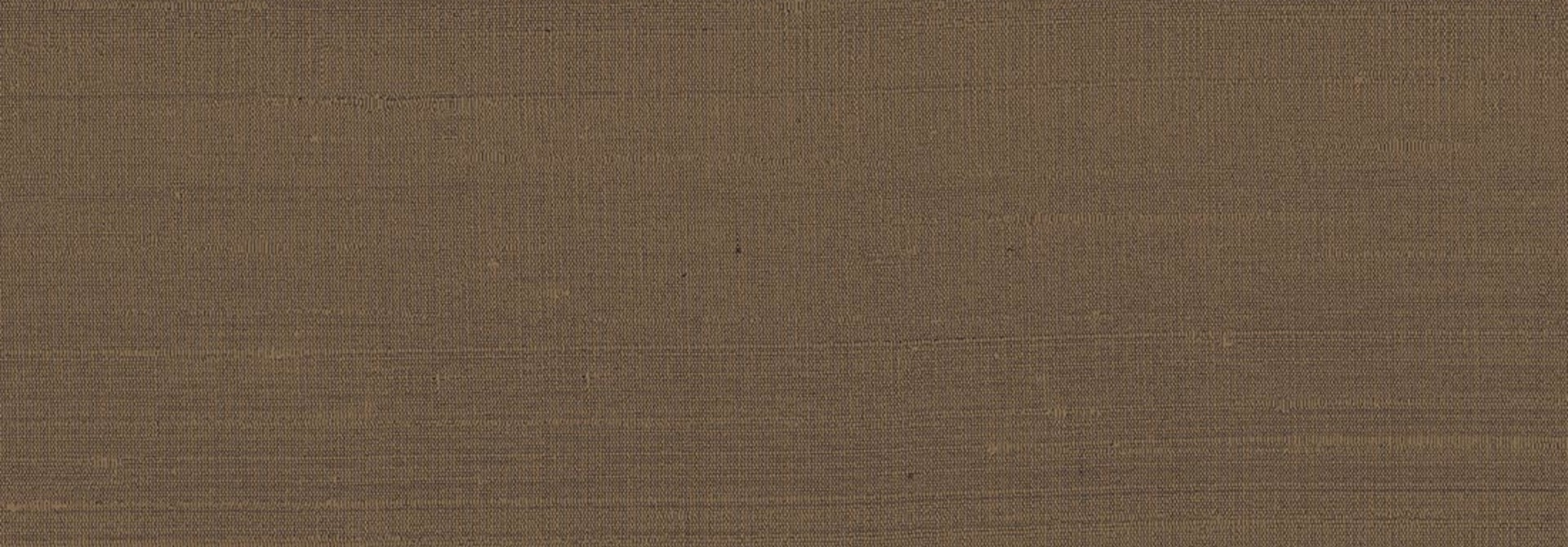 Behang 5089 Tabak