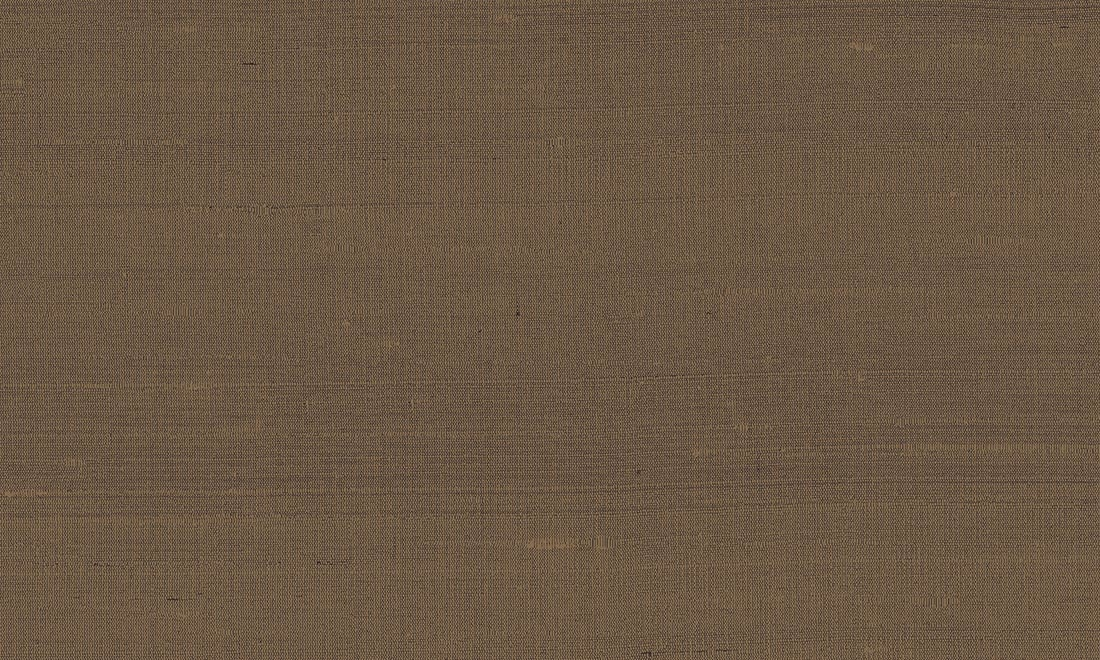Behang 5089 Tabak-1