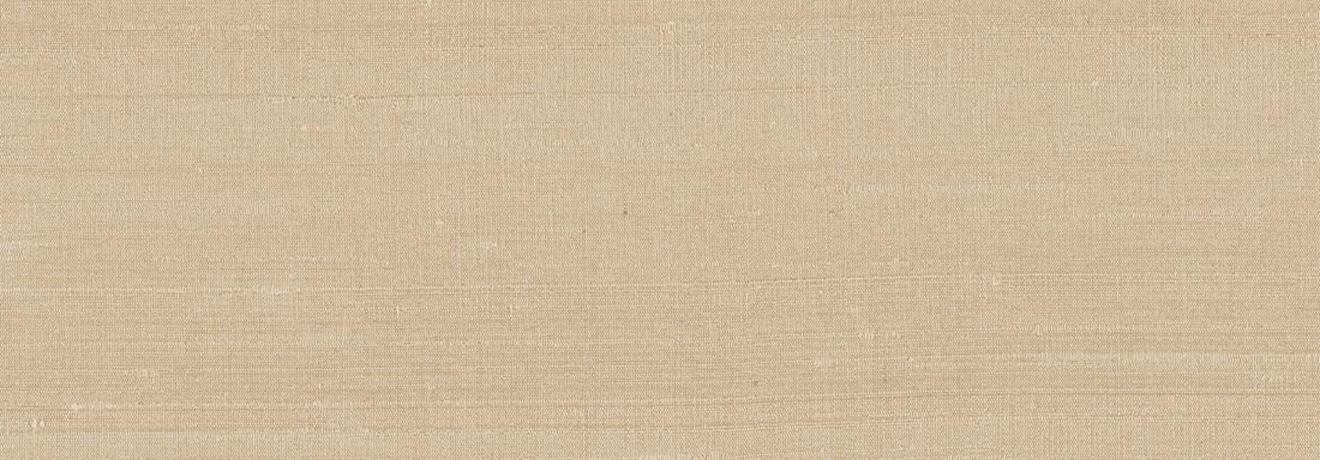 Behang 5089 Gember