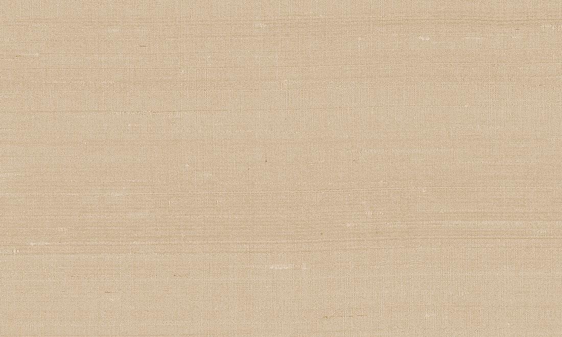 Behang 5089 Gember-1