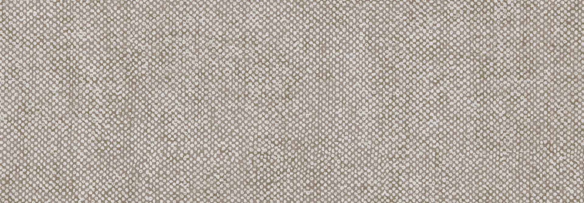 Behang 5085 Blond