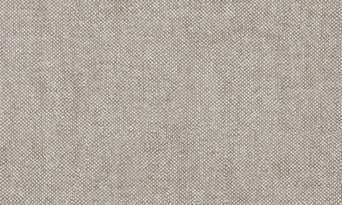 Behang 5085 Blond-1