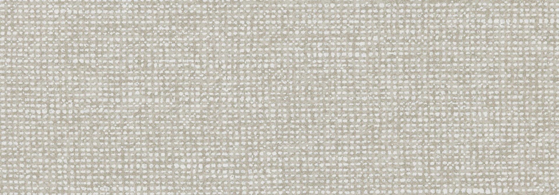 Behang 5084 Berk