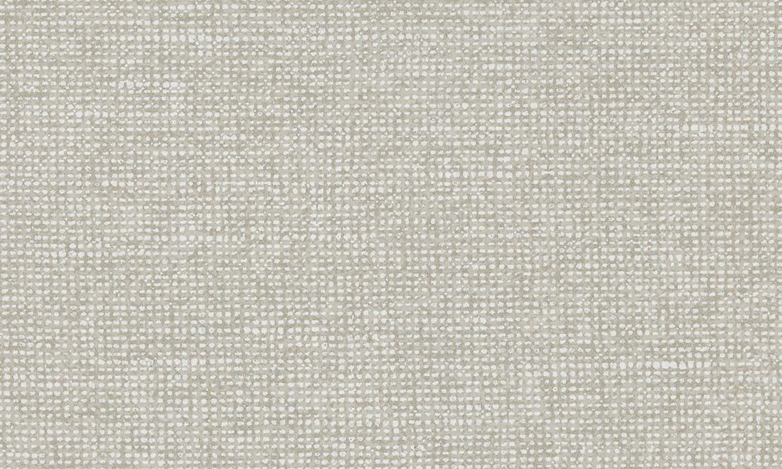 Behang 5084 Berk-1