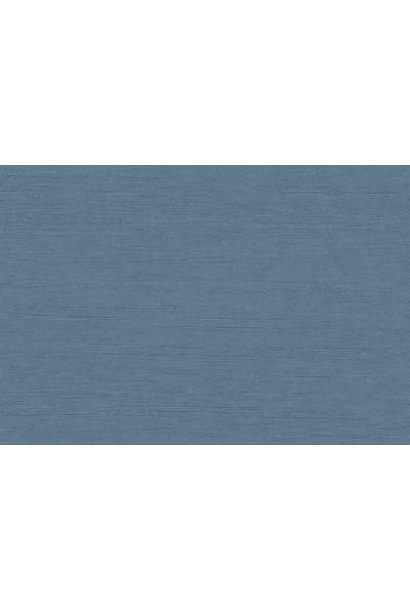 Behang 5091 Eucalyptus