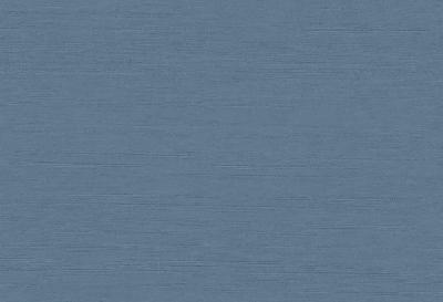 Behang 5091 Eucalyptus-1