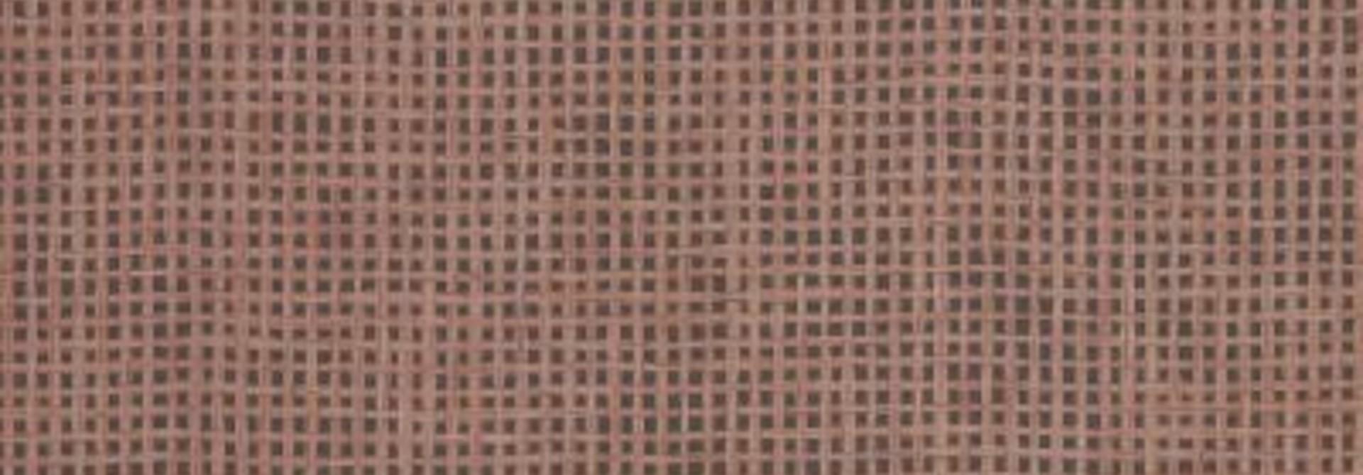 Behang 5083 Eekhoorn