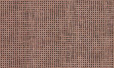 Behang 5083 Eekhoorn-1