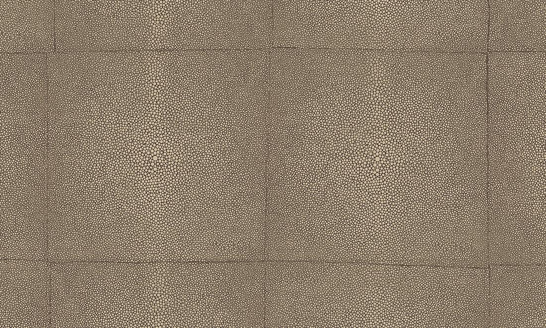 Behang 5082 Antiloop-1